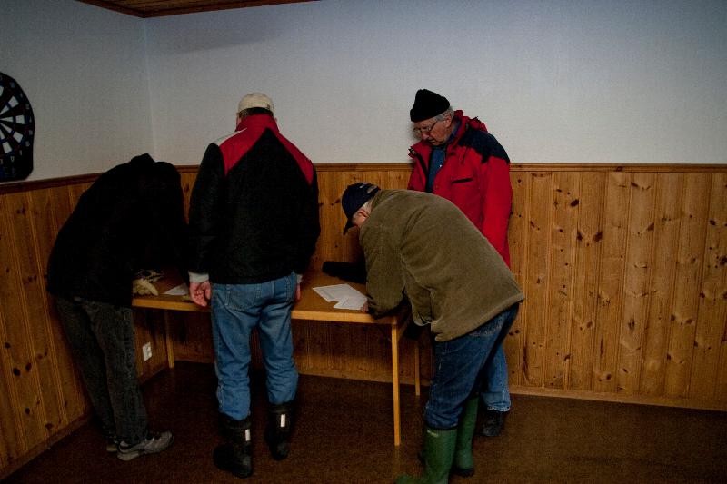 2012_staddag_var-1