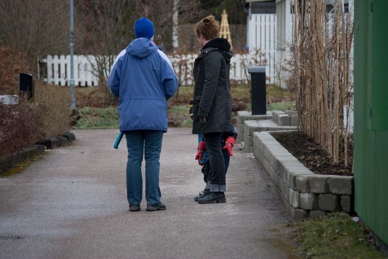 2012_staddag_var-22