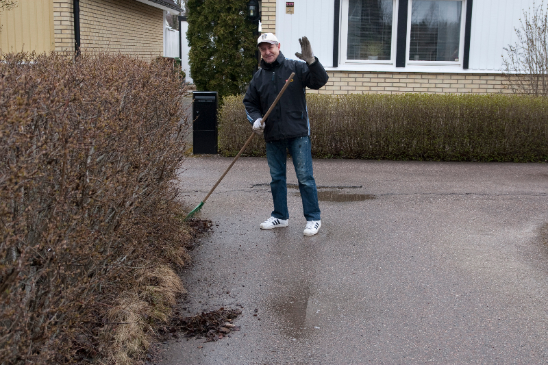 2012_staddag_var-6