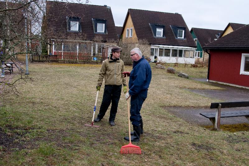 2012_staddag_var-9