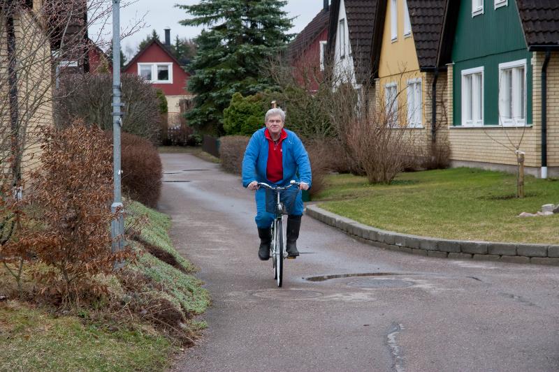 2012_staddag_var-10