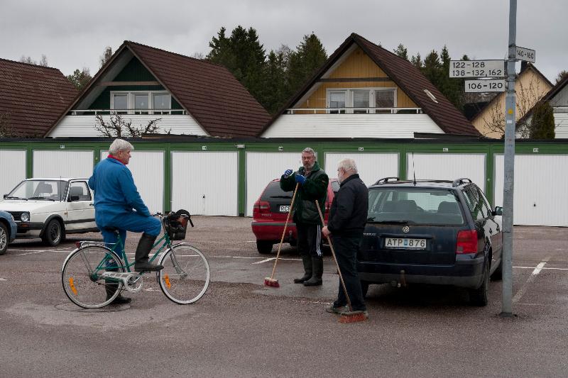2012_staddag_var-20