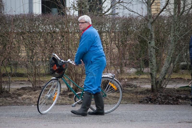 2012_staddag_var-21