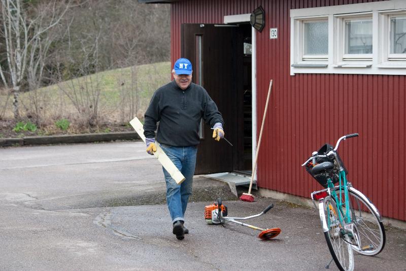 2012_staddag_var-23
