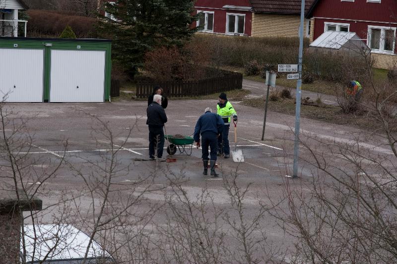 2012_staddag_var-30