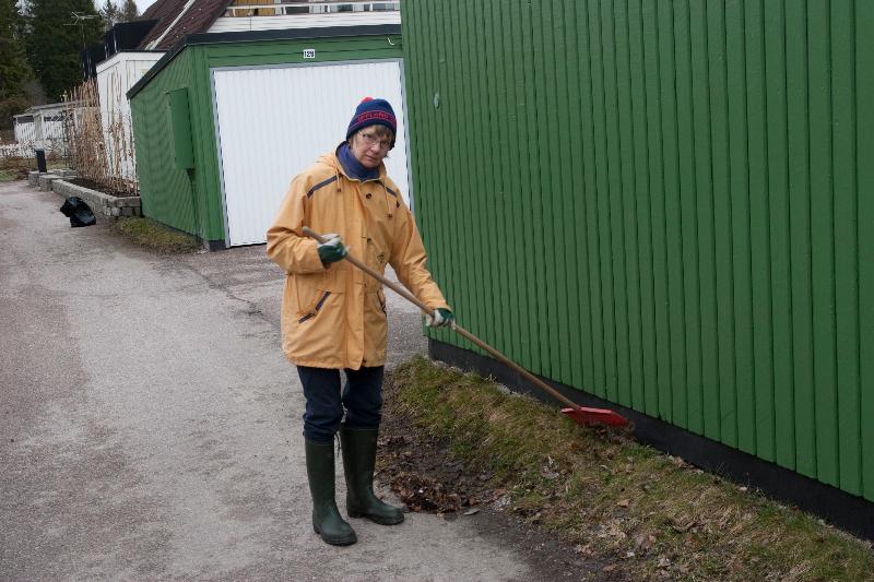2012_staddag_var-31