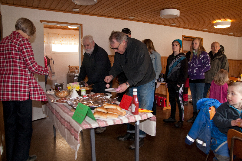 2012_staddag_var-36