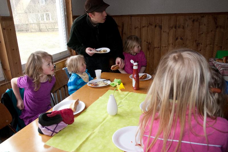 2012_staddag_var-38