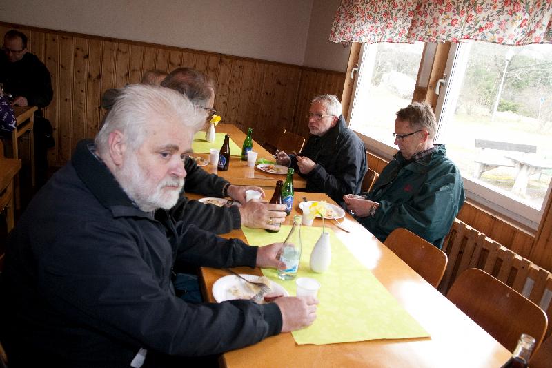 2012_staddag_var-39