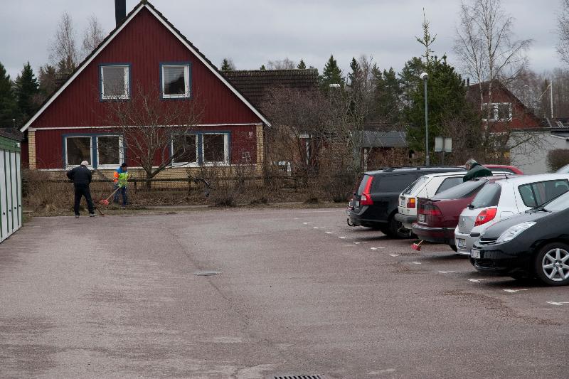 2012_staddag_var-4