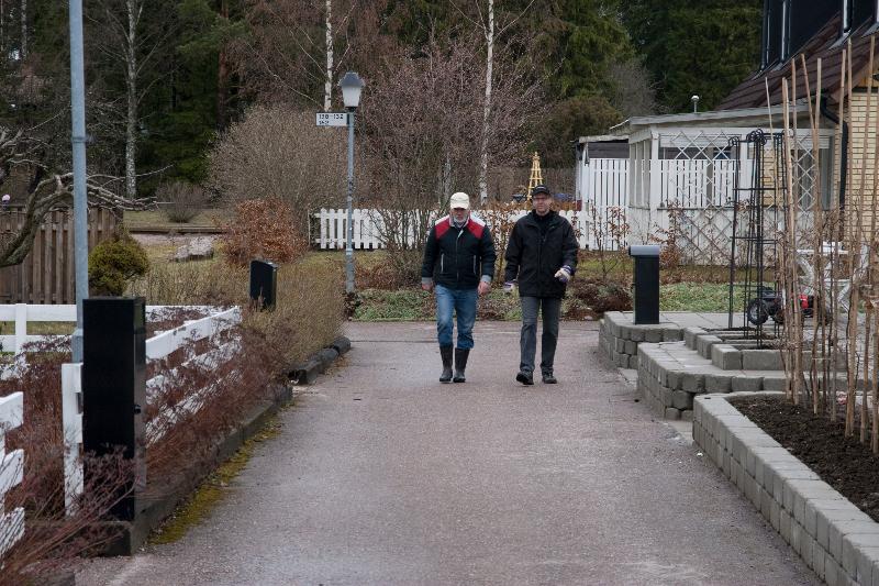 2012_staddag_var-5